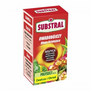 Substral Polysect 005 SL 25 ml