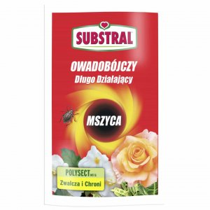 Substral Polysect 005 SL 10 ml