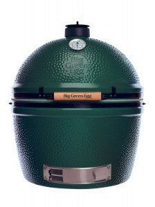 Big Green Egg XXL - Extra X Large