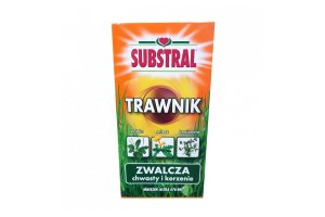 Mniszek Ultra 070EW Substral 250ml
