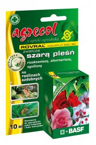 Agrecol Rovral Aquaflo 500SC 10ml