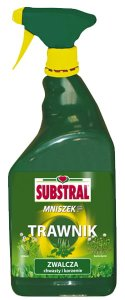 Substral Mniszek Hobby 750 ml